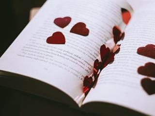 Kis útikönyv a férfi szívéhez (1.)