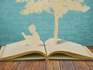 Költészet határok nélkül