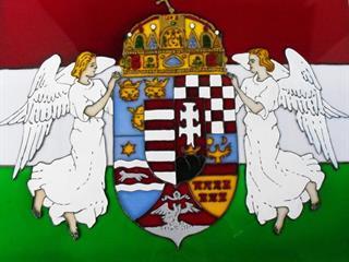 Miért fáradt el a magyar lelkileg, öntudatilag, szellemileg? - Ujvári László történésszel keressük a választ (Felidéző)