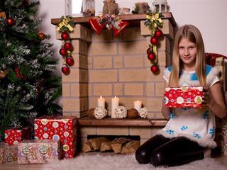 Miért nem várom a karácsonyt? - Felidéző
