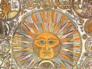 Milyen egy jó asztrológus?