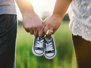 Nagycsalád vagy kiscsalád? – ez a kérdés, de nincs választás