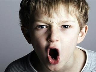 Ölj, vagy téged ölnek meg! Agresszió a gyerekeink életében