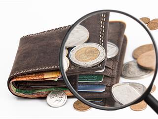 Praktikus tanácsok: így spórolhatunk egy kis pénzt