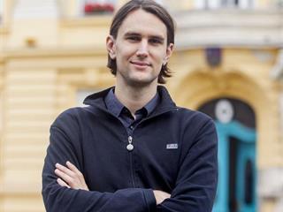 Rédli András párbajtőröző: Az olimpia egy huszonegy éve tartó álom megvalósulása (Felidéző)