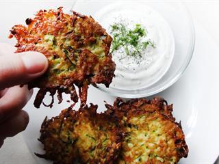 Reformtócsni: nyugodtan eheted vacsorára is!