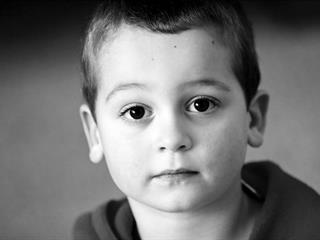 Részben történelem, részben ma is élő hagyomány: megcsonkított kisfiúk - (Felidéző)