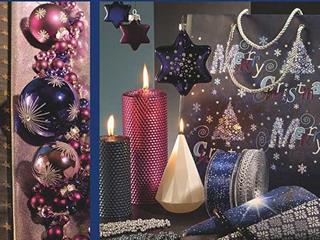 Sarki éjszaka és retró – Ilyenek az idei karácsonyi trendek