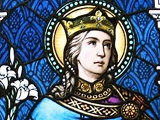 Szent István Imre hercegnek: Soha ne harcolj az igazság ellen! (Felidéző)