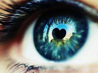 Szerelem első látásra - szerinted létezik? (Felidéző)