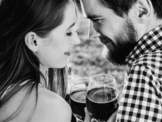 Szerelem: többet ésszel, vagy többet szívvel?