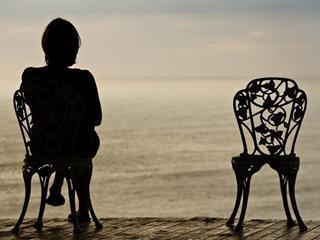 Társas magány, avagy mit tegyek, ha egyedül vagyok a kapcsolatomban? (Felidéző)