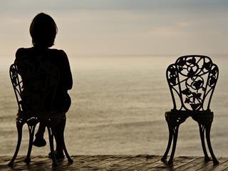 Társas magány, avagy mit tegyek, ha egyedül vagyok a kapcsolatomban?
