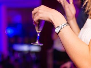 Te döntesz: iszol vagy szép maradsz! (Felidéző)