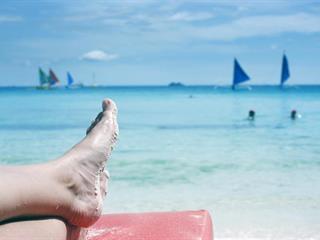Téged is stresszgombóccá gyúrnak a nyaralási előkészületek? Fogadd meg idegsimító tippjeinket! (Felidéző)