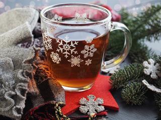 Téli italok a világ körül - készítsd el te is!