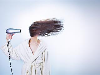 Tincshangulat, avagy hajmacerák felsőfokon