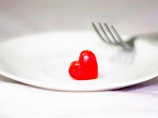 Vajon csak szeretetéhes, vagy kifejezetten mohó vagy? Pál Feri atya megmondja (Felidéző)