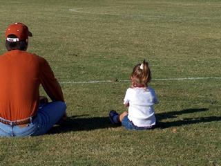 Van egy lányom - Puzsér Róbert cikke ihlette gondolatok