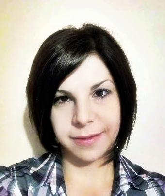 Szűcs-Szabó Anna