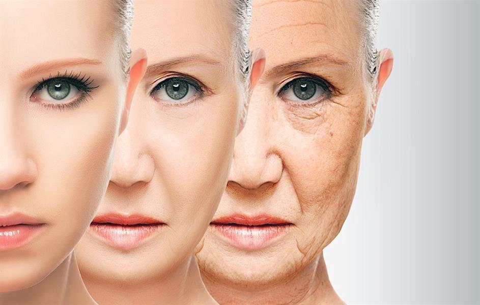 A kor előrehaladtával megnő a májfoltok kialakulásának esélye is