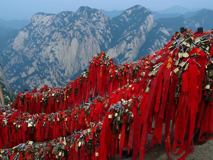 Lakatolás kínai módra