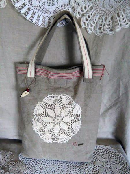 Ancsa-táska