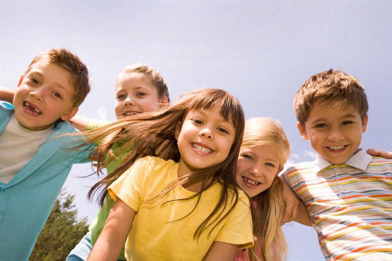Bízzunk a saját szülői képességeinkben és a gyermekünkben!