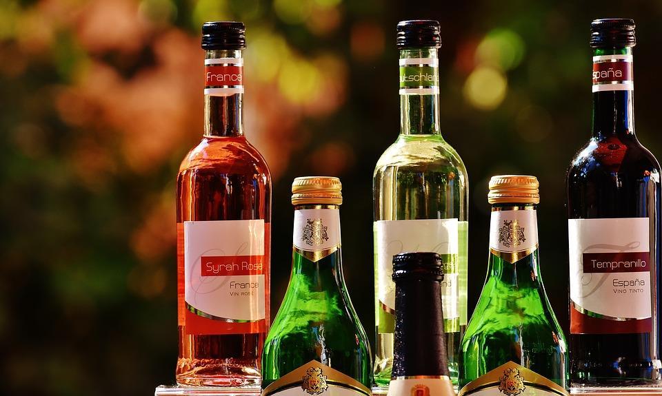 Az alkoholizmusból való kigyógyulás első lépése a betegség elismerése