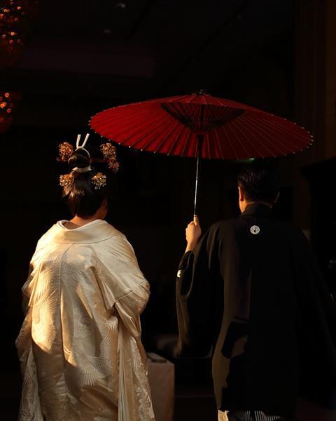 """Japánban erős a """"nem beszélünk róla"""" szemlélet"""