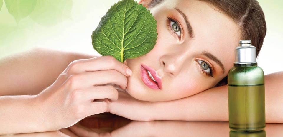 Patócs Ottó biokozmetikai termékekkel is foglalkozik az egészség jegyében